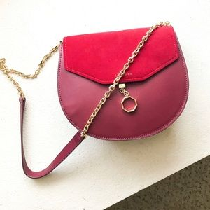 Louise et Cie Jael bag